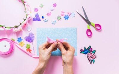 Decor Ideas You Can Easily DIY